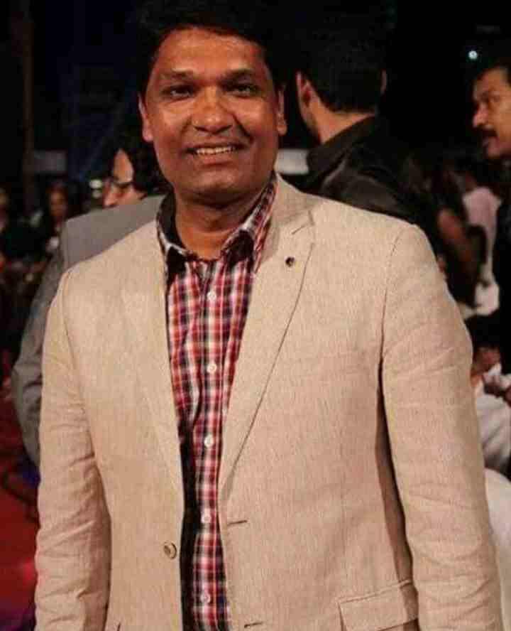 Aditya Srivastava in Haseen Dillruba