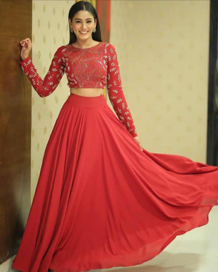 Sana Makbul profile photo