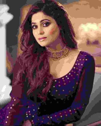 Raj Kundra sister in law Samita Shetty
