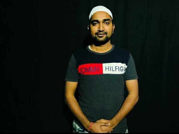 Sameer Pahadiya