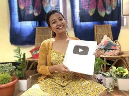 Surabhi Das Youtube