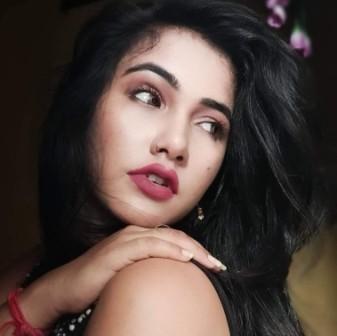 Trisha Kar Madhu feature image