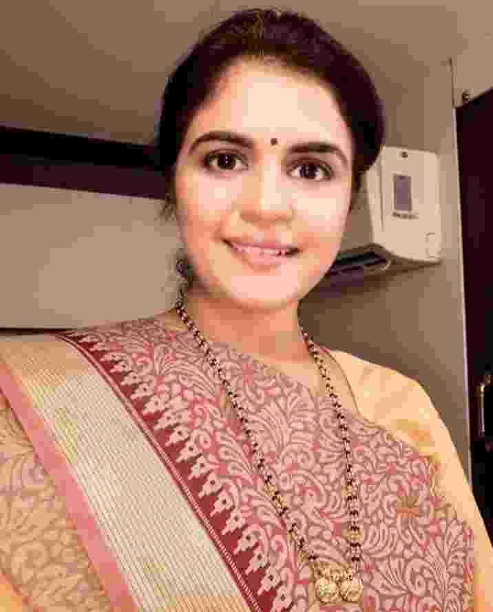 Beena Siddharth