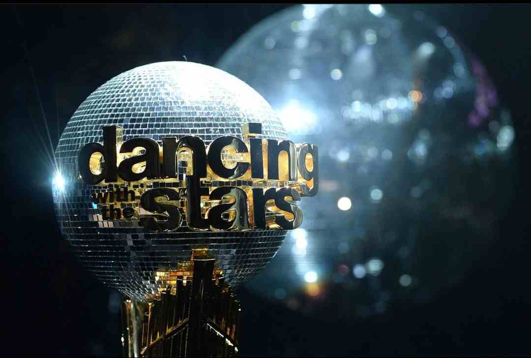 Dancing With The Stars 2021 Elimination List