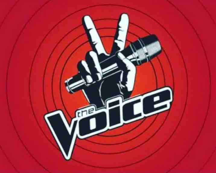 The Voice US Season 21