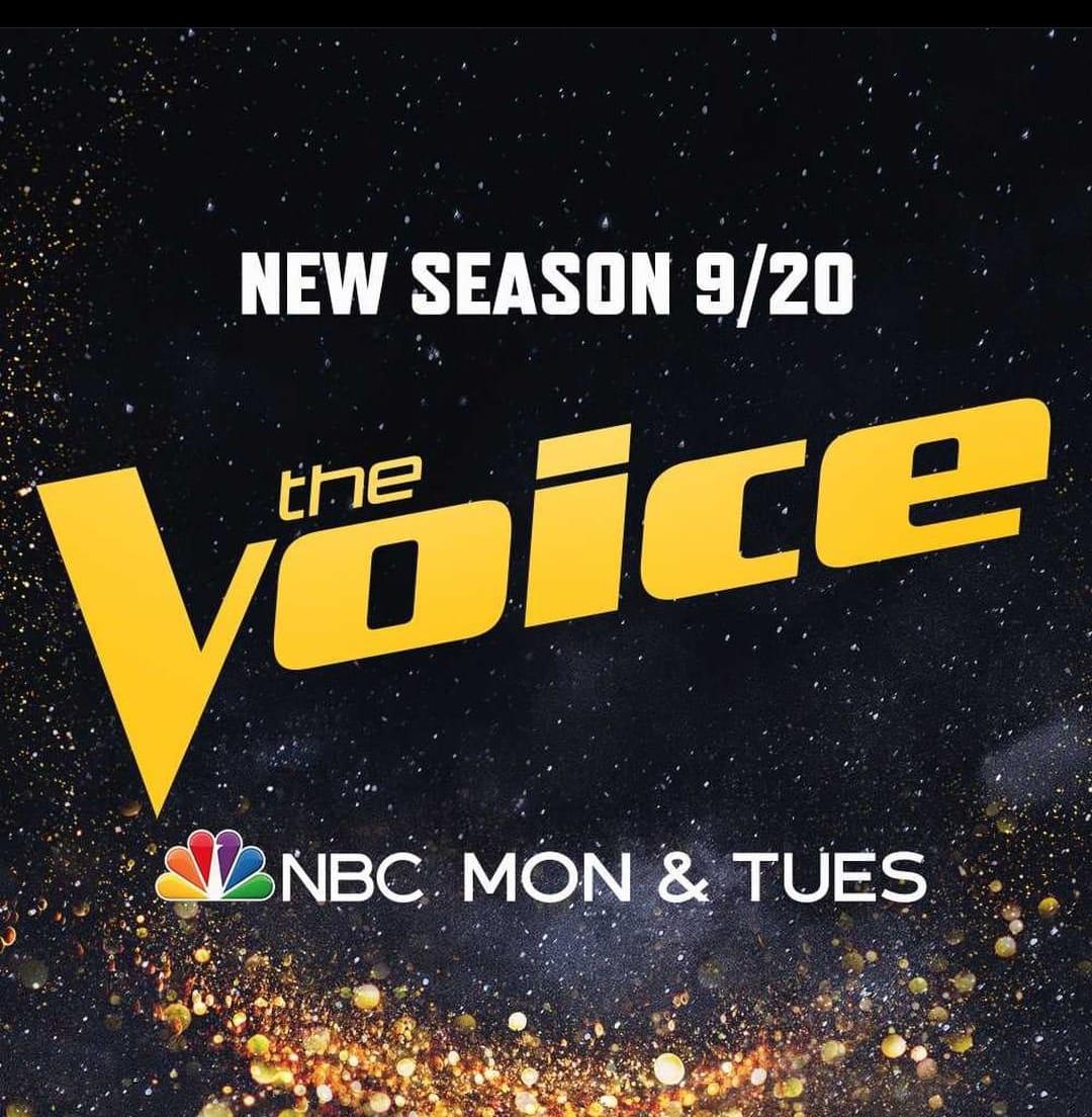 The Voice 2021 Elimination List